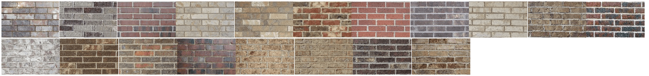 block-brick
