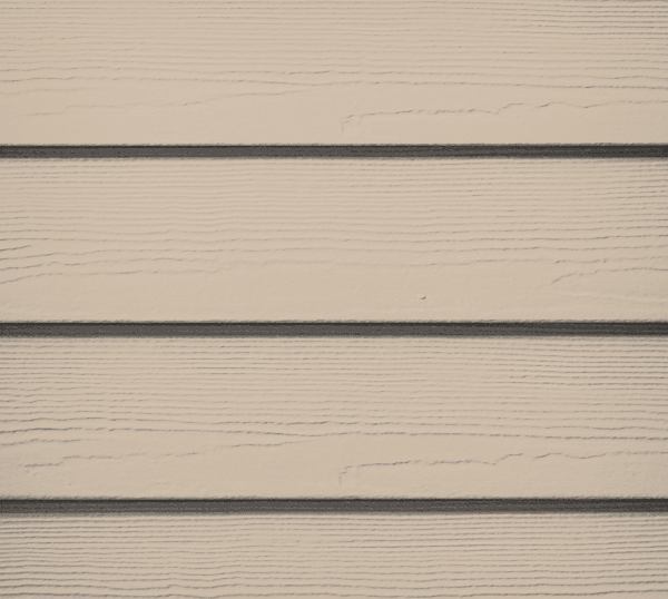 siding-banner