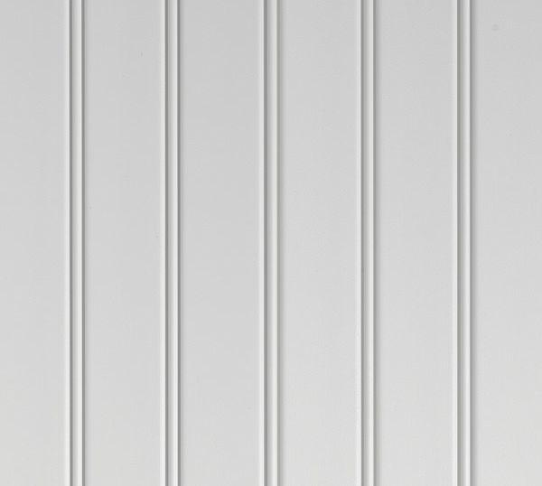 Fascia Amp Soffit E Green Exteriors